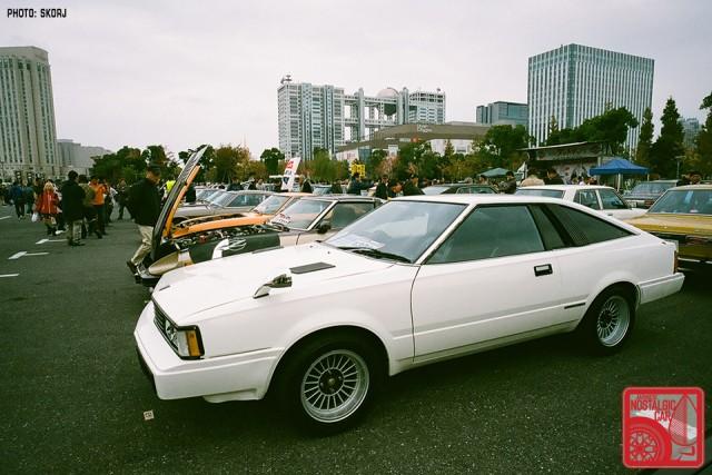 082-R3a-853b_Nissan Silvia S110