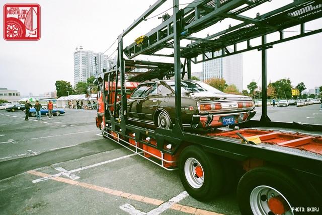083-R3a-858a_Nissan Gloria 330