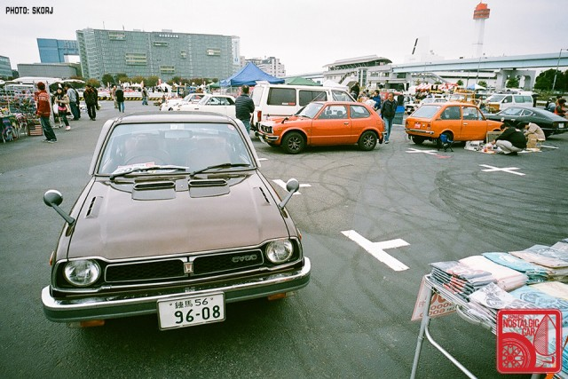 085-R3a-886a_Honda Civic 1g