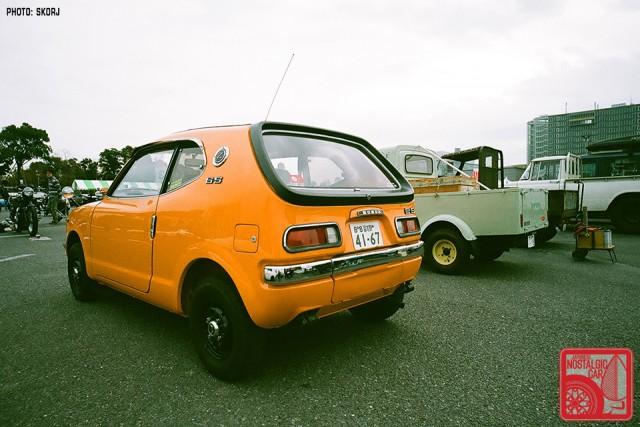 086-R3a-886b_Honda Z