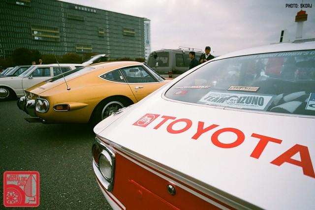 090-R3a-892a2_Toyota 2000GT