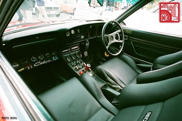 092-R3a-894b_Toyota Celica A20