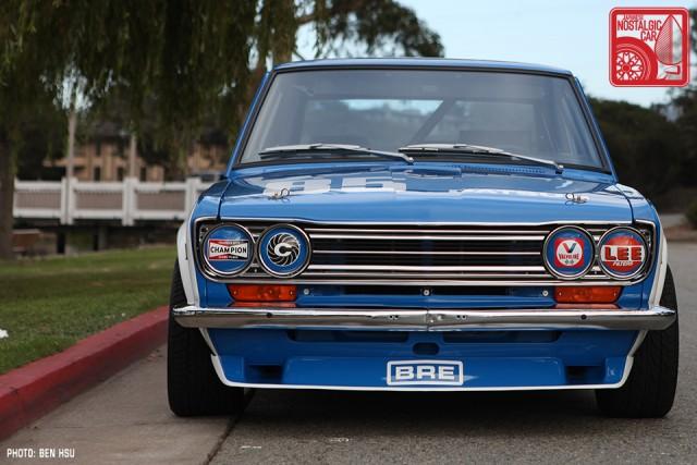 13-1264_Datsun 510 BRE tribute