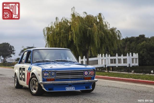 16-1326_Datsun 510 BRE tribute