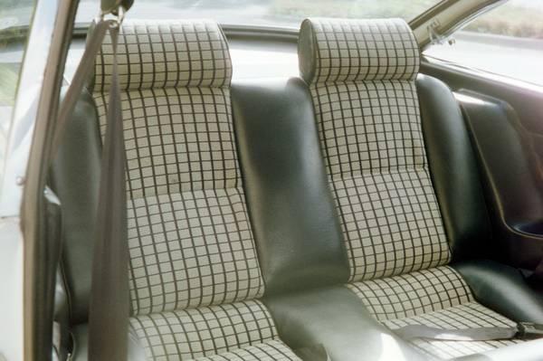 1979 Isuzu 117 XG 08