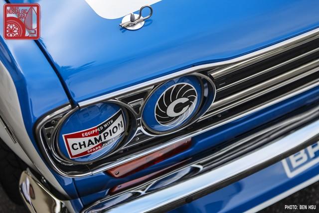 41-1243_Datsun 510 BRE tribute