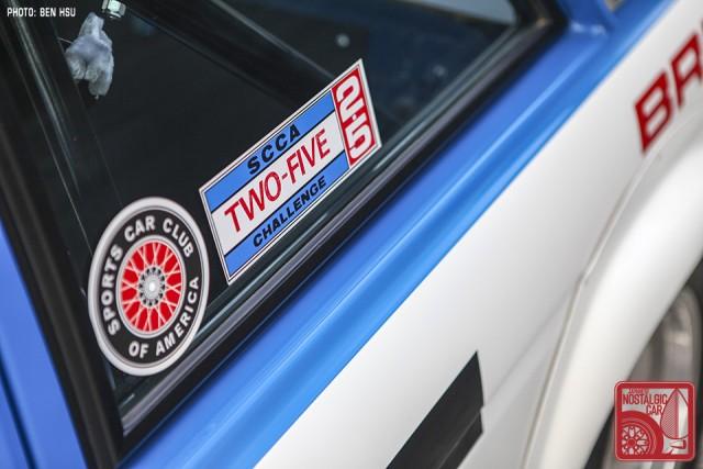 45-1267_Datsun 510 BRE tribute
