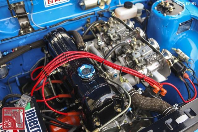 54-1231_Datsun 510 BRE tribute