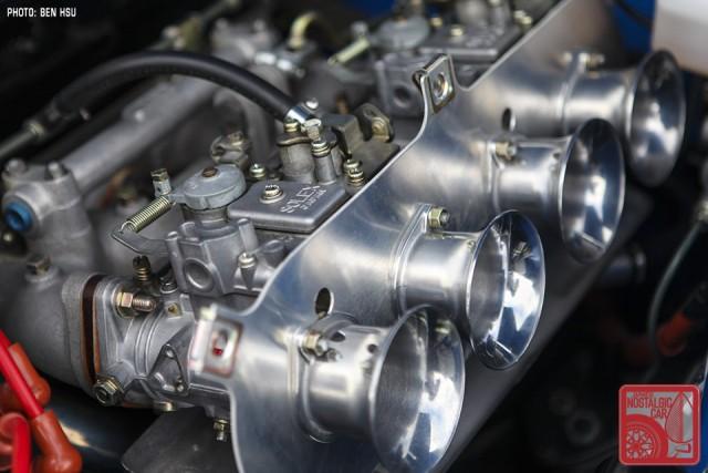 55-1235_Datsun 510 BRE tribute