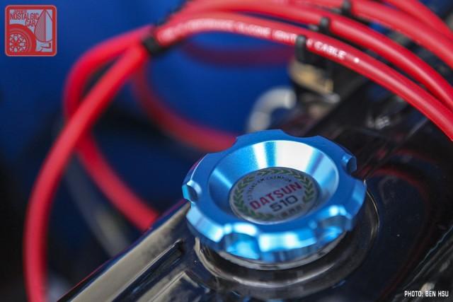 59-1239_Datsun 510 BRE tribute