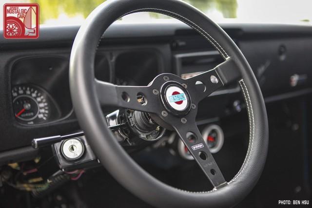 63-1290_Datsun 510 BRE tribute