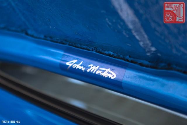 72-1274_Datsun 510 BRE tribute