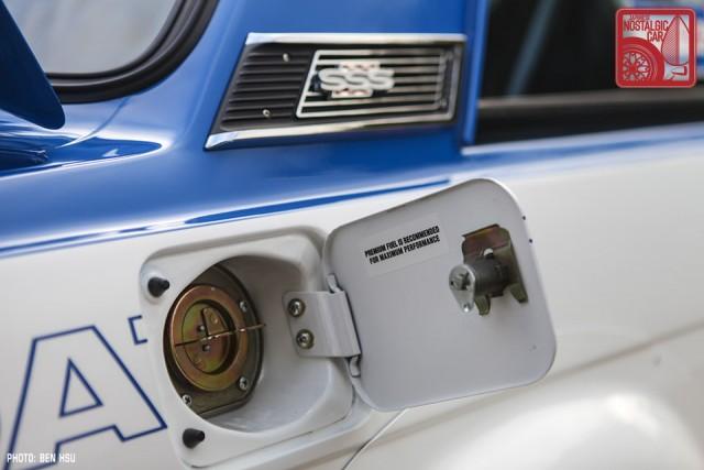74-1277_Datsun 510 BRE tribute