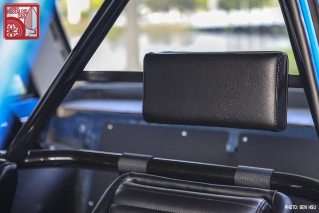 80-1317_Datsun 510 BRE tribute
