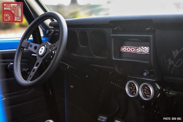 81-1281_Datsun 510 BRE tribute