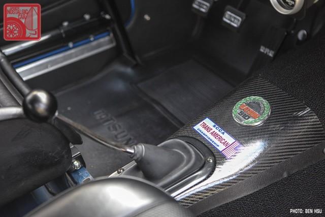 82-1283_Datsun 510 BRE tribute