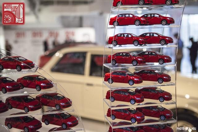 102-8799_ToyotaCorolla50thAnniversary
