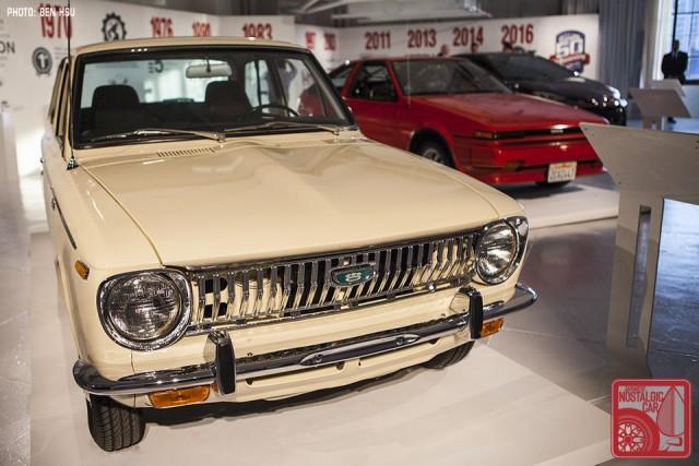 108-IMG_8814_ToyotaCorolla50thAnniversary-KE10-AE86