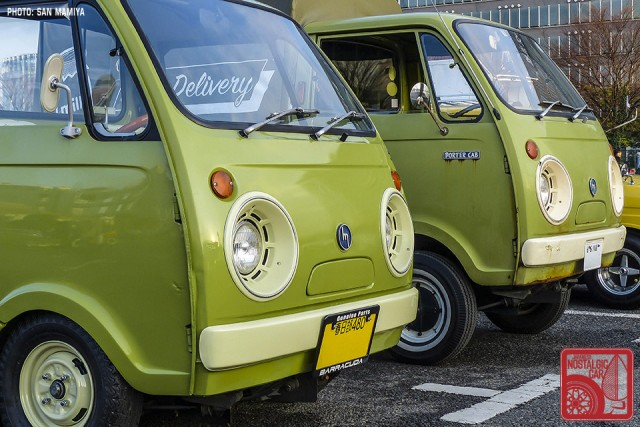 111-SM0940_Mazda Porter