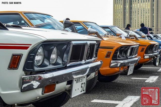 123-SM0201_Mitsubishi Galant GTO