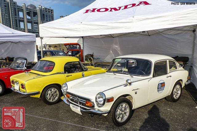 126-SM0396_Honda S800