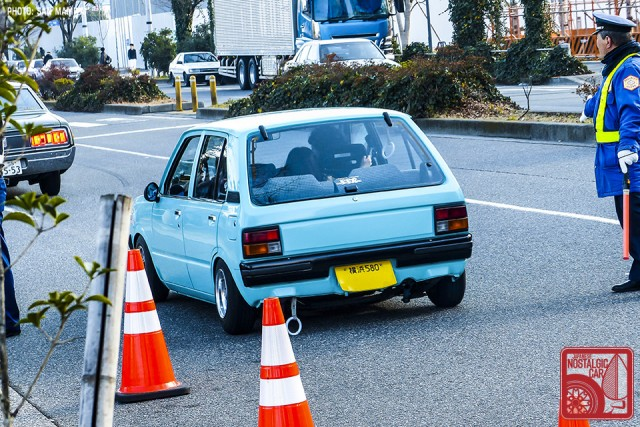 141-SM0032_Suzuki Fronte Kaido Racer