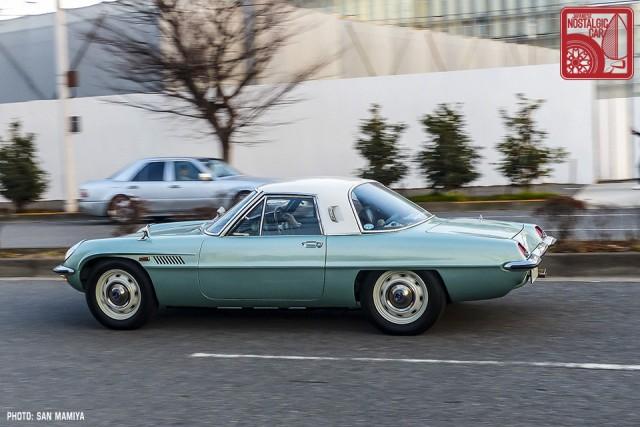 148-SM0129_Mazda Cosmo Sports