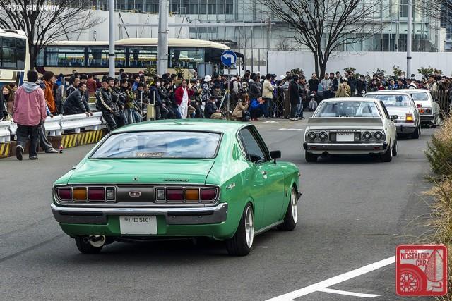 152-SM0890_ToyotaCoronaMarkIIX20