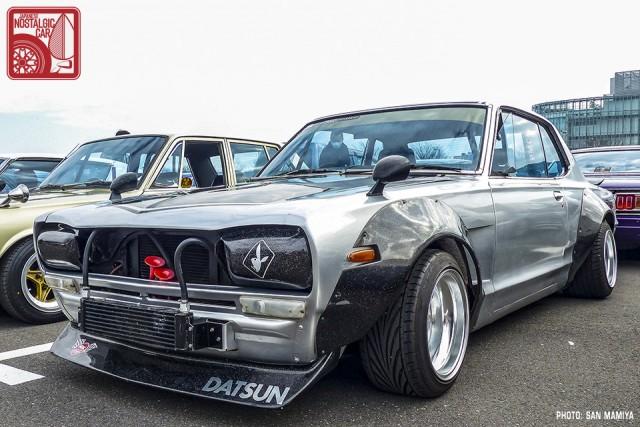 165-SM0369_NissanSkylineC110-kaido