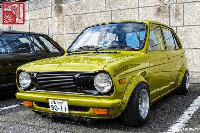 167-SM0650_HondaLife
