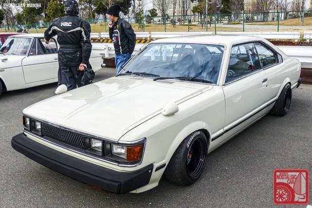181-SM0358_ToyotaCarinaTA17