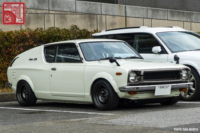 182-SMP1750056_NissanCherryX1R