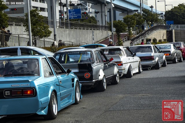 187-SM0793_NewYearMeeting-Toyota-kaido