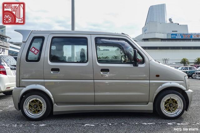 193-SM0646_SuzukiWagonR