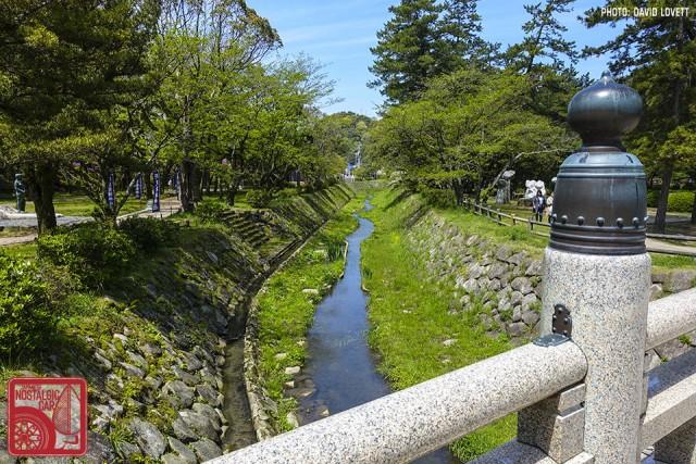 1996 Izumo Grand Shrine