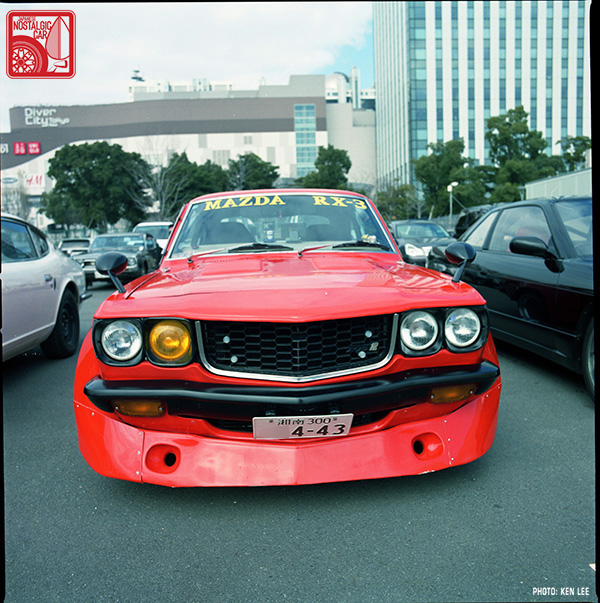203-KLHslbld313s_MazdaRX3
