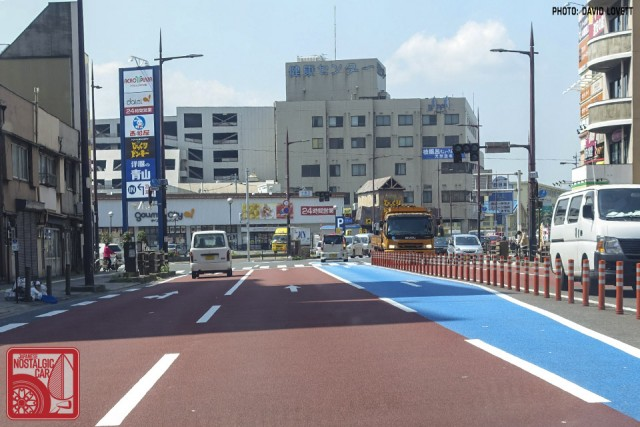 2149_Kyushu color-coded streets