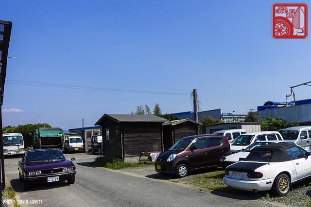 2177_Car Story Kyushu