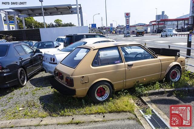 2178_Car Story Kyushu Toyota Starlet KP61