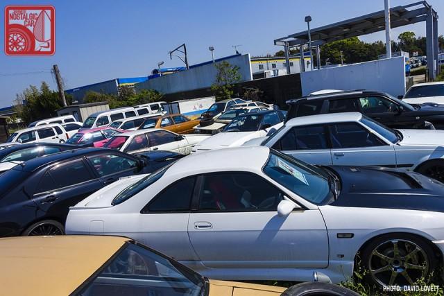 2179_Car Story Kyushu