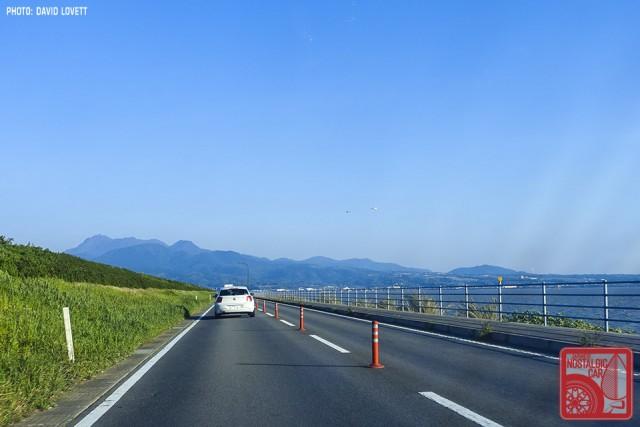2235_Land Bridge