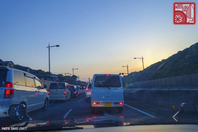 2245_Nagasaki traffic