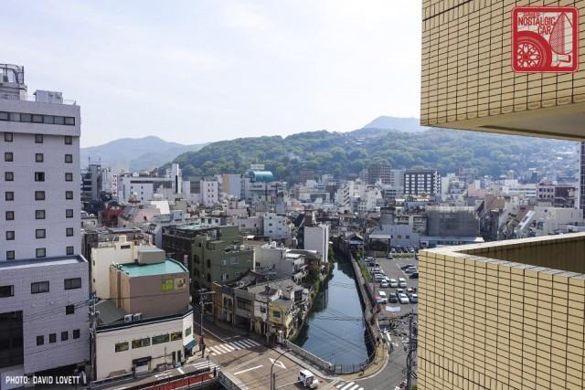 2251_Nagasaki