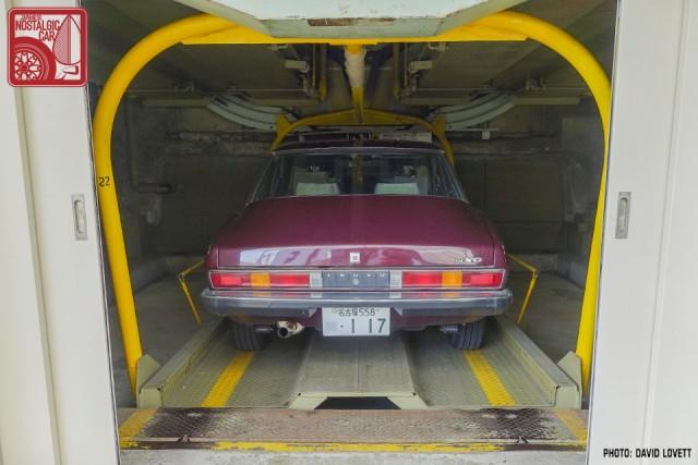 2253_Carousel parking