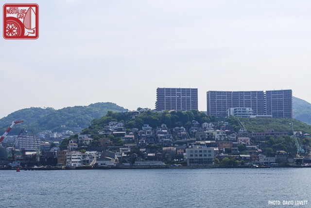 2265_Nagasaki