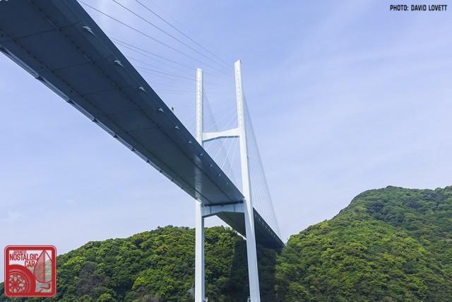 2267_Megami Ohashi Bridge Venus Wing