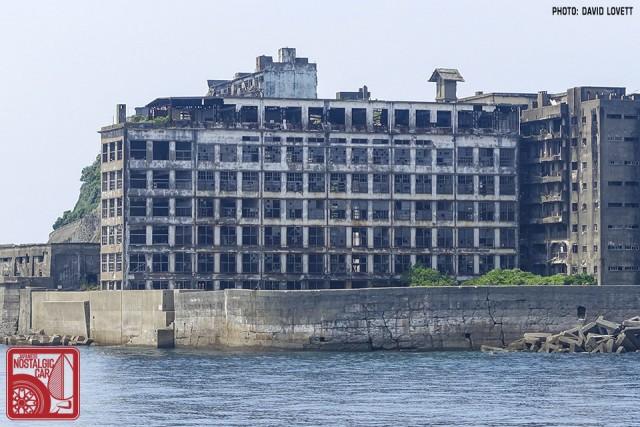 2299_Gunkanjima Battleship Island