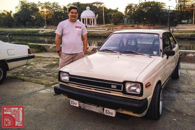 23-WP80628_Toyota Starlet KP61