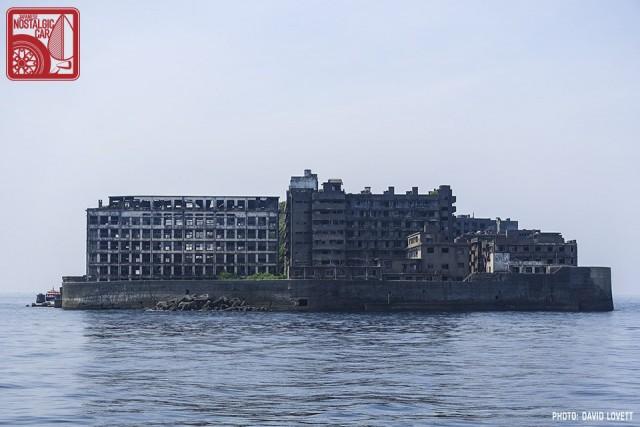 2301_Gunkanjima Battleship Island