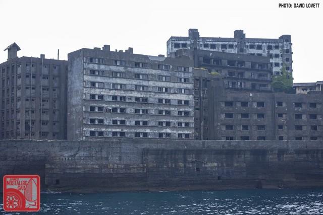 2315_Gunkanjima Battleship Island
